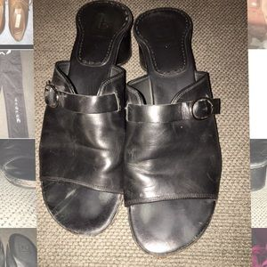 Cole Haan shoes size 10 1/2B